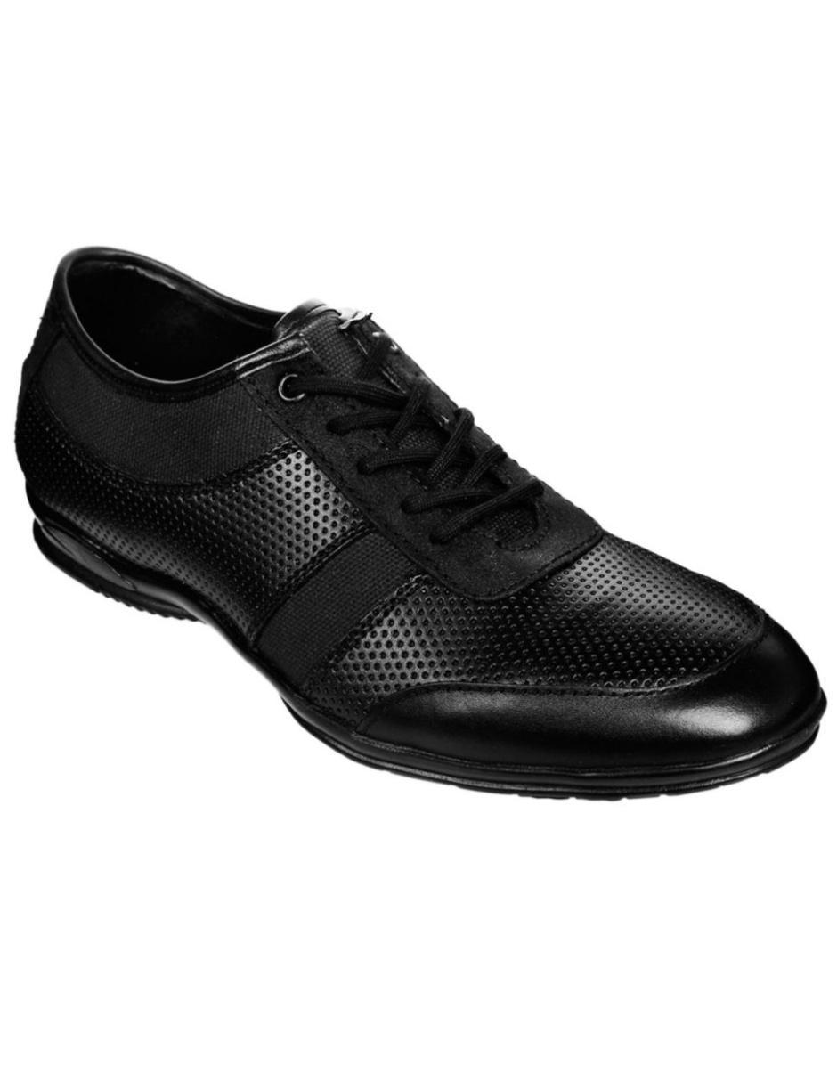 Zapatos Jbe Ebrard