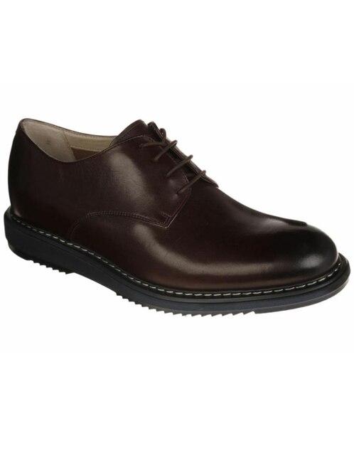 Zapatos Clarks Liverpool