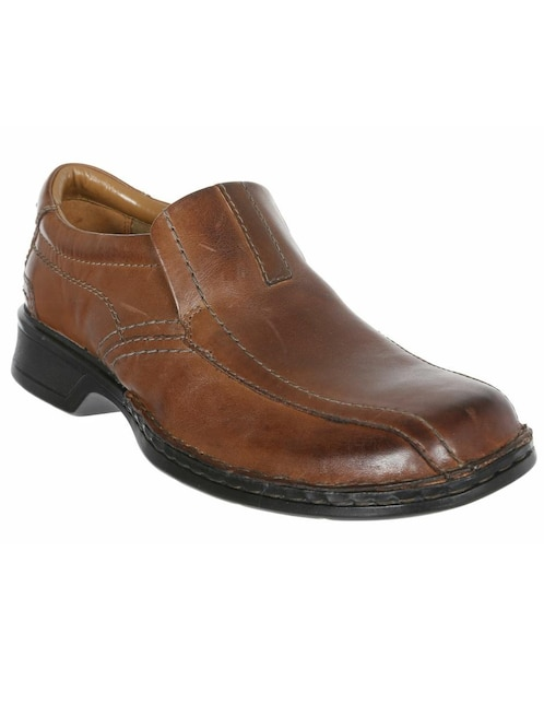 Zapatos Clarks Liverpool