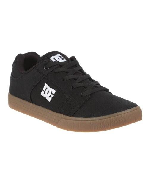 76f2beac15 Tenis y Sneakers para Hombre