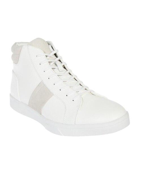 Hombre Tenis Para Sneakers Liverpool Y wxFBt