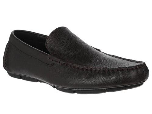Para Hombre Para Liverpool Hombre Zapatos Para Zapatos Hombre Liverpool Zapatos pTn06H0U