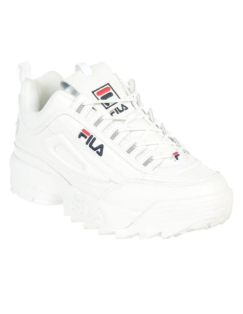 Compra > zapatos fila blancos para hombre 2019- OFF 62 ...