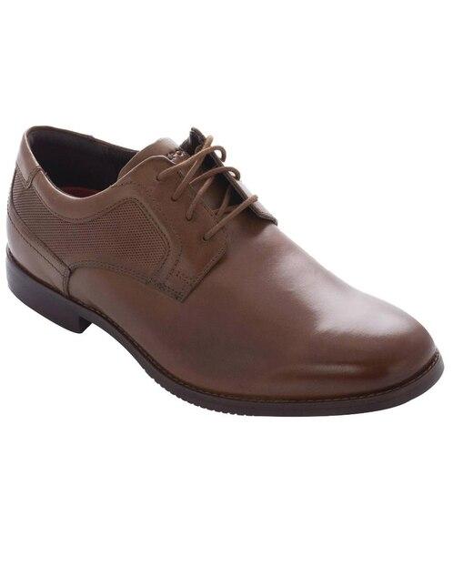 para Zapatos Hombre para Hombre Liverpool Zapatos Zapatos Liverpool wqX6zz