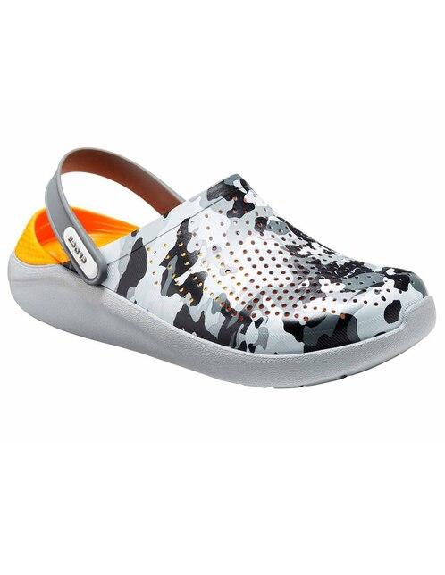 Zapatos para Hombre  81cd38550152