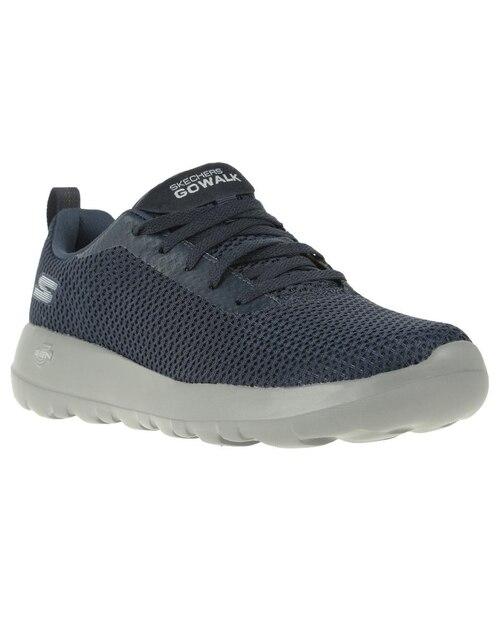 Para Hombre Para Liverpool Zapatos Zapatos Hombre Zapatos Liverpool FxwwpEtP