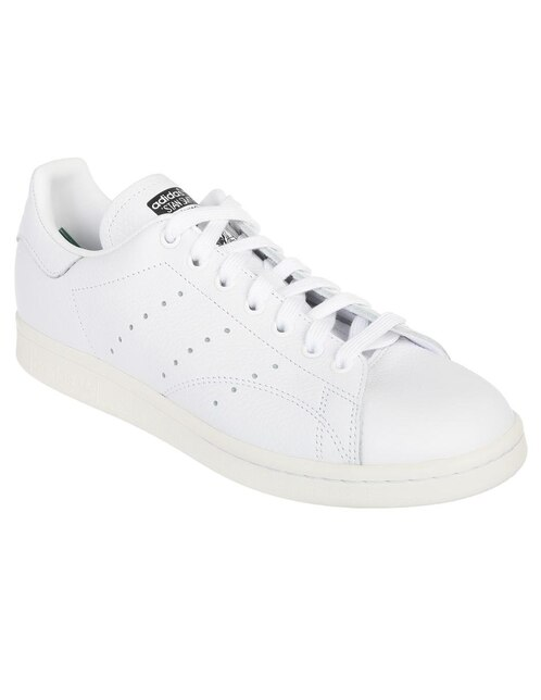 pretty nice 567aa 5d6a5 Tenis Adidas Originals blanco