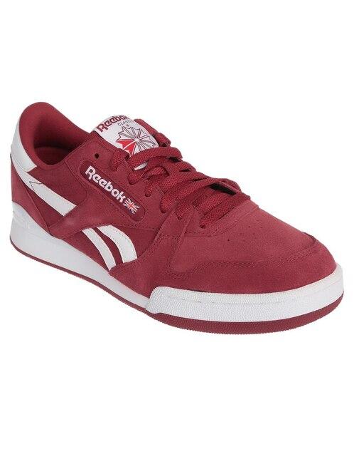 ef0320ccbe4 Tenis y Sneakers para Hombre | Liverpool