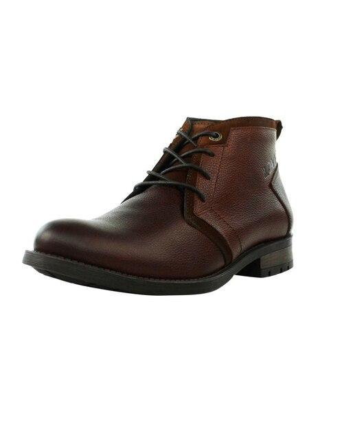 Botas en Zapatos | Liverpool.
