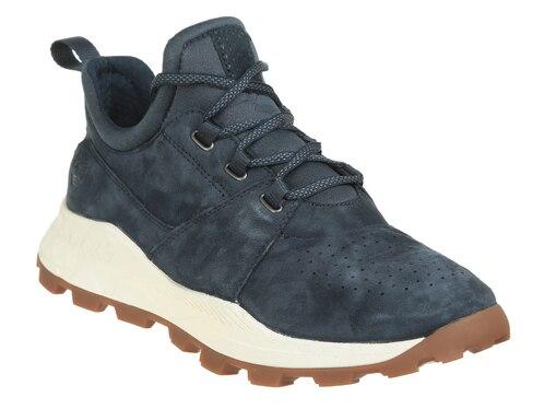 b65e109fde2cc Tenis y Sneakers para Hombre
