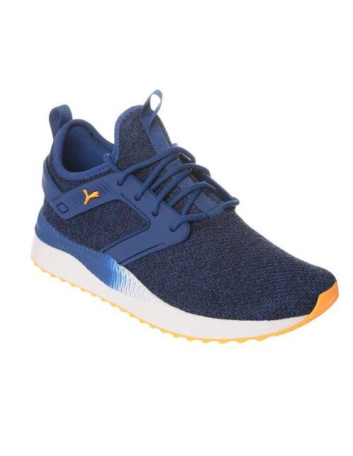 1c3b47c4f93 Tu selección: Zapatos Tenis / Sneakers PUMA