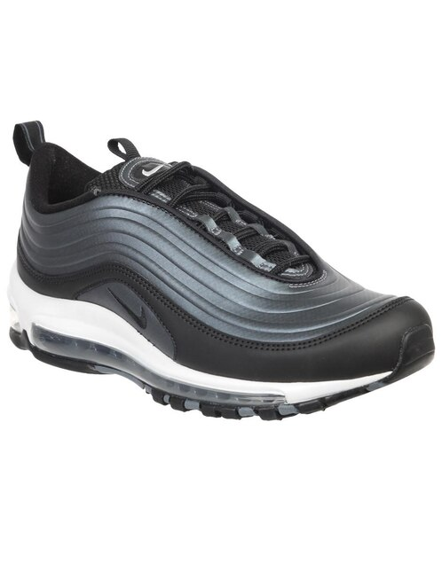 new products 10c41 4c69d Tenis Nike Air Max 97 LX azul
