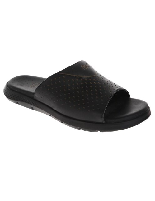 Hombre Zapatos Para Liverpool Zapatos Para X8tqw5