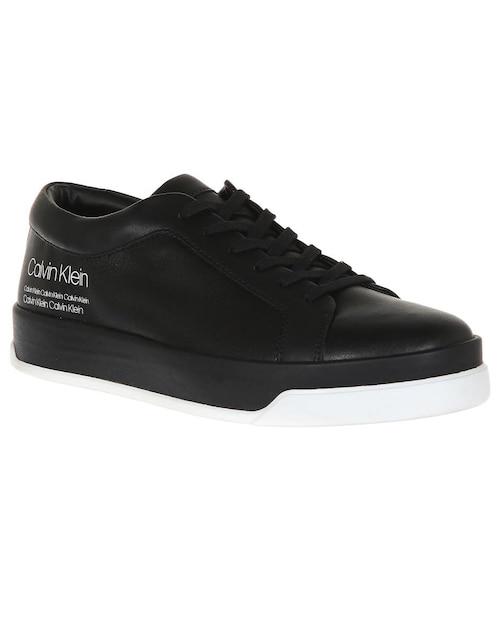 28a170908ac Zapatos para Hombre | Liverpool