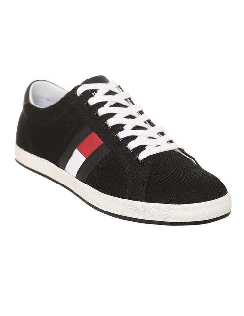38ce4a94076 Tenis y Sneakers para Hombre