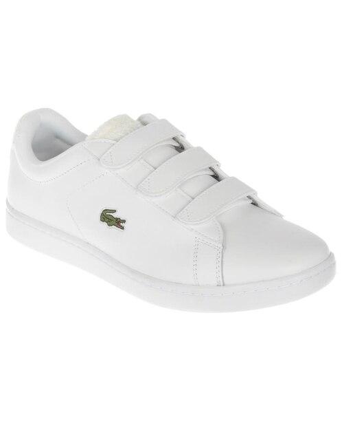 2d74cf81063 Tenis y Sneakers para Hombre
