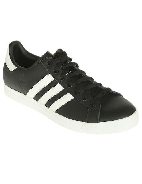 llegando nuevo estilo y lujo baratas para descuento Tenis y Sneakers para Hombre   Liverpool