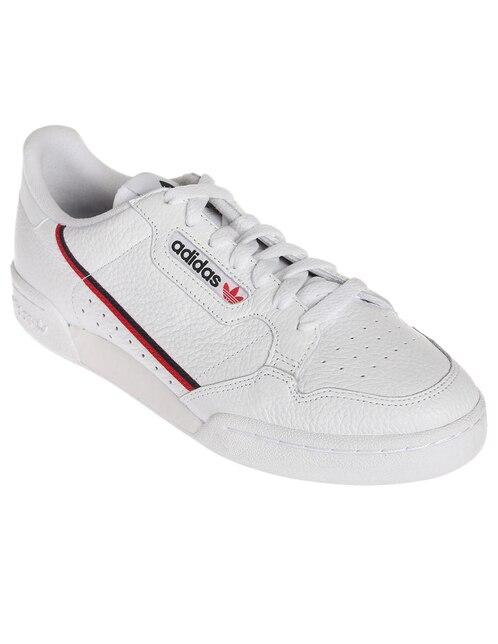 no relacionado busto Desobediencia  Adidas Originals en Adidas | Liverpool.