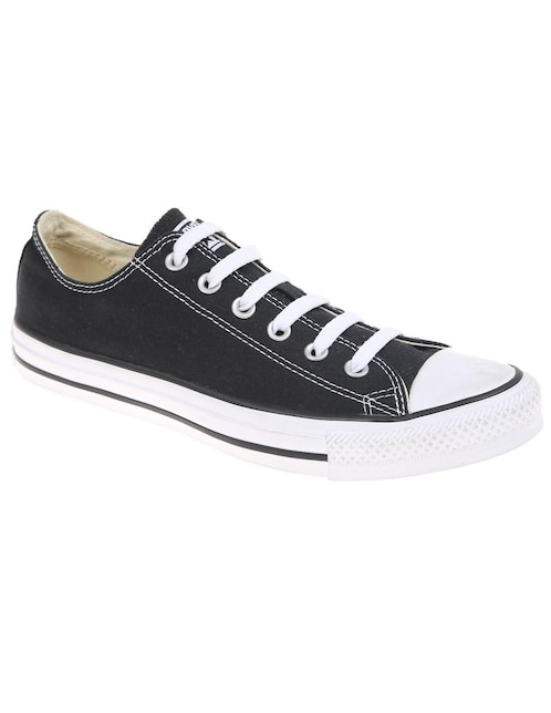 40e7b5785280c Converse Tenis Chuck Taylor All Star OX Low Top ...