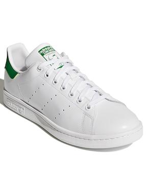 Tenis Adidas Originals blanco