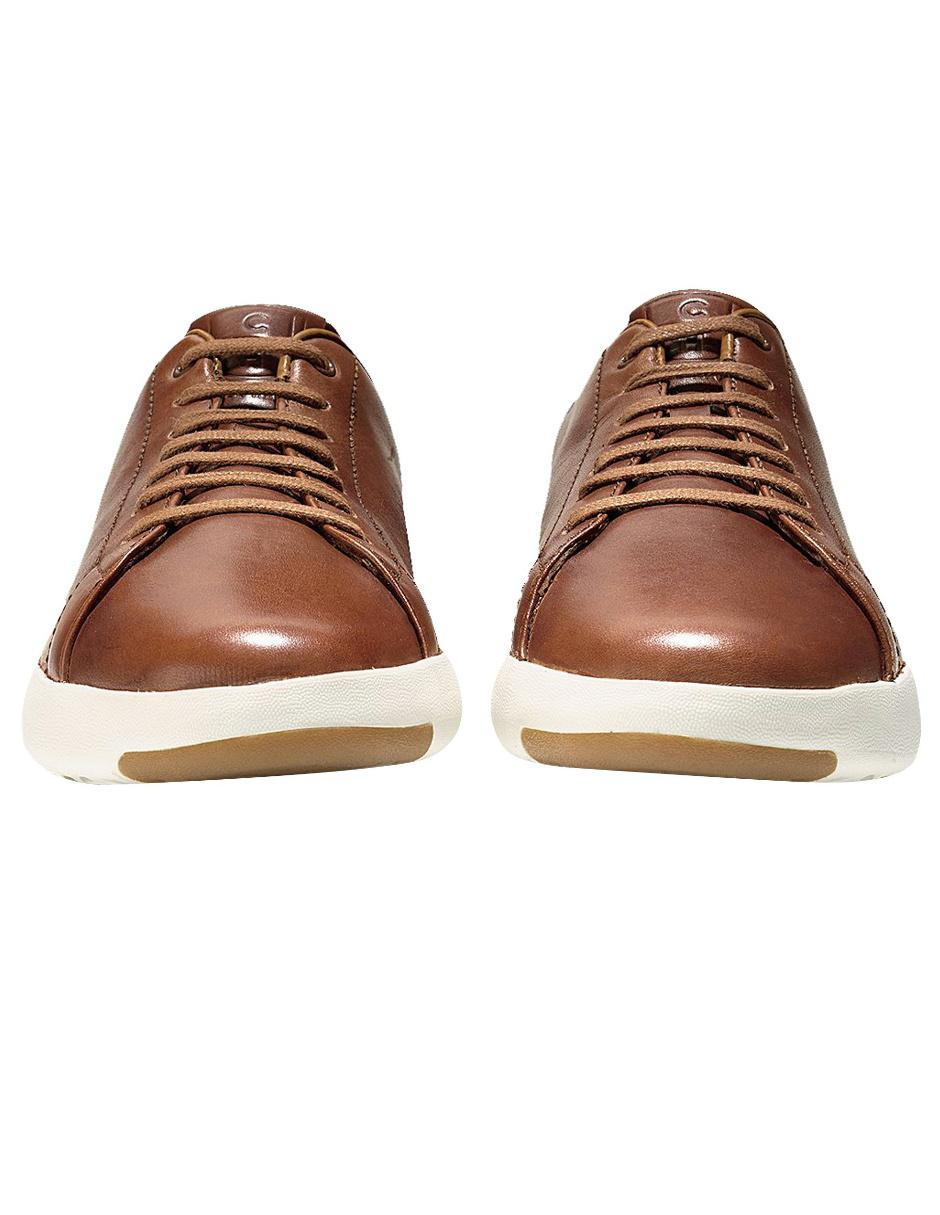 b2bc9ca54a03 Cole Piel Café Haan Tenis Cole Tenis qwYPEp4 for seriously ...