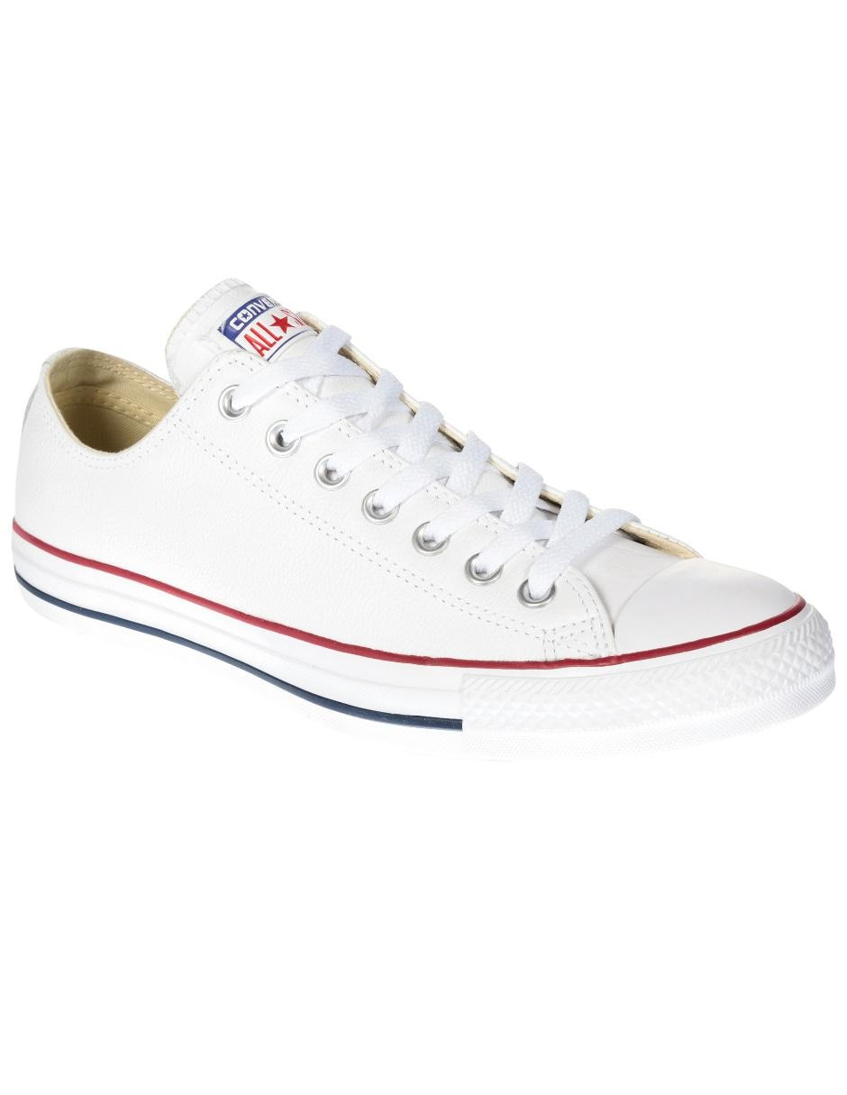 volumen variable cerebro  Tenis Converse para Hombre Chuck Taylor All Star en Liverpool