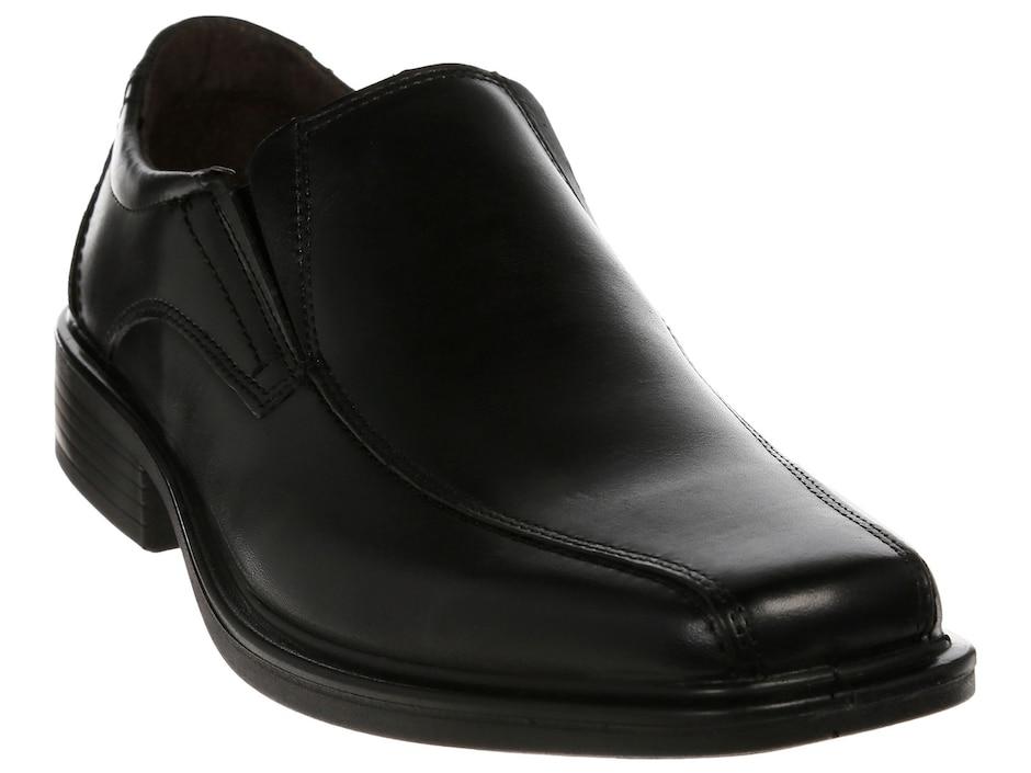8a4ad29122 Zapato mocasín Flexi piel negro | Liverpool es parte de MI vida