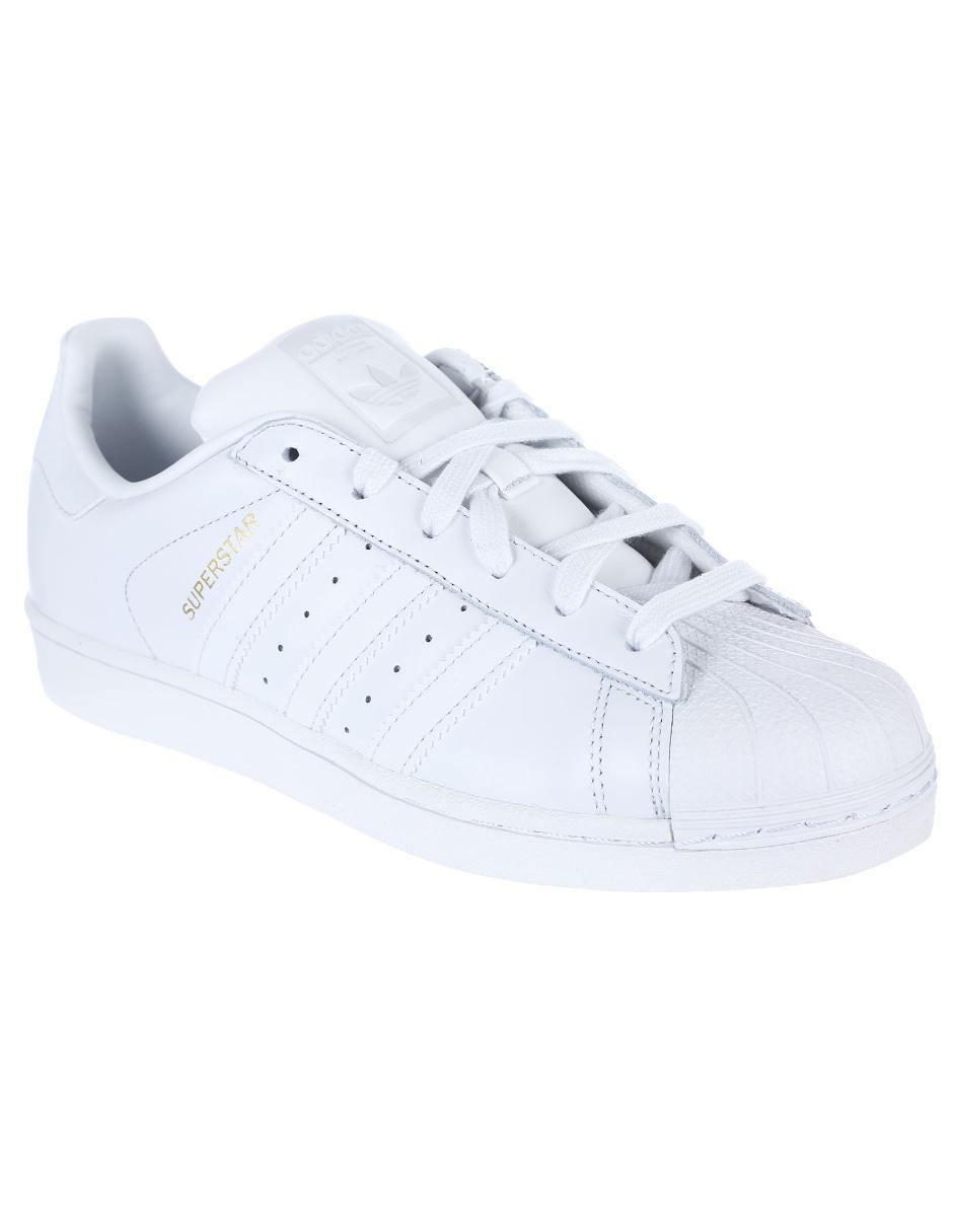 3aeebff8f780b Compre 2 APAGADO EN CUALQUIER CASO tenis adidas originals Y OBTENGA ...