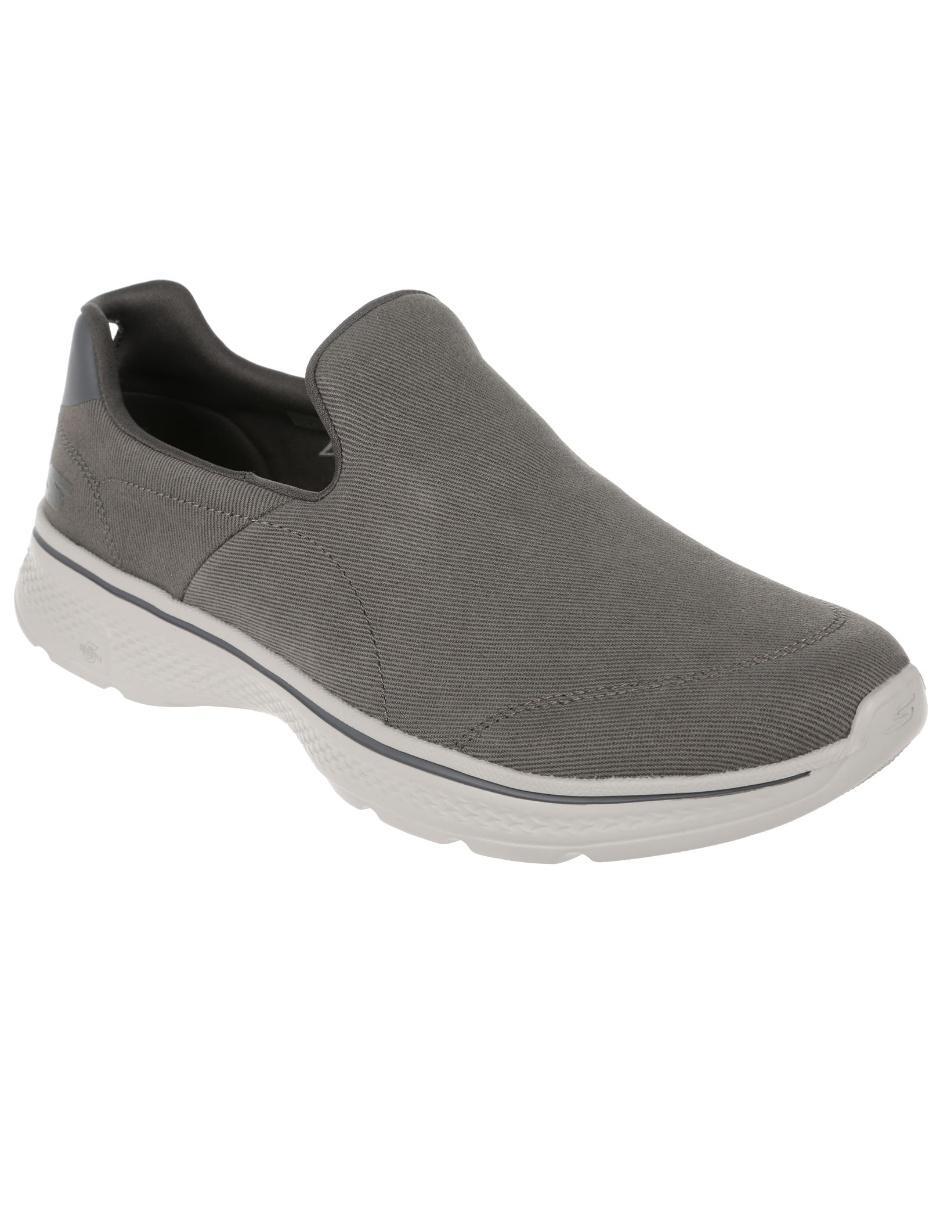 mizuno boxing shoes usa mercadolibre nicaragua