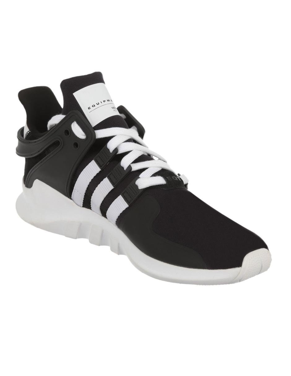 cf9bd19a42c Tenis Adidas Originals negro