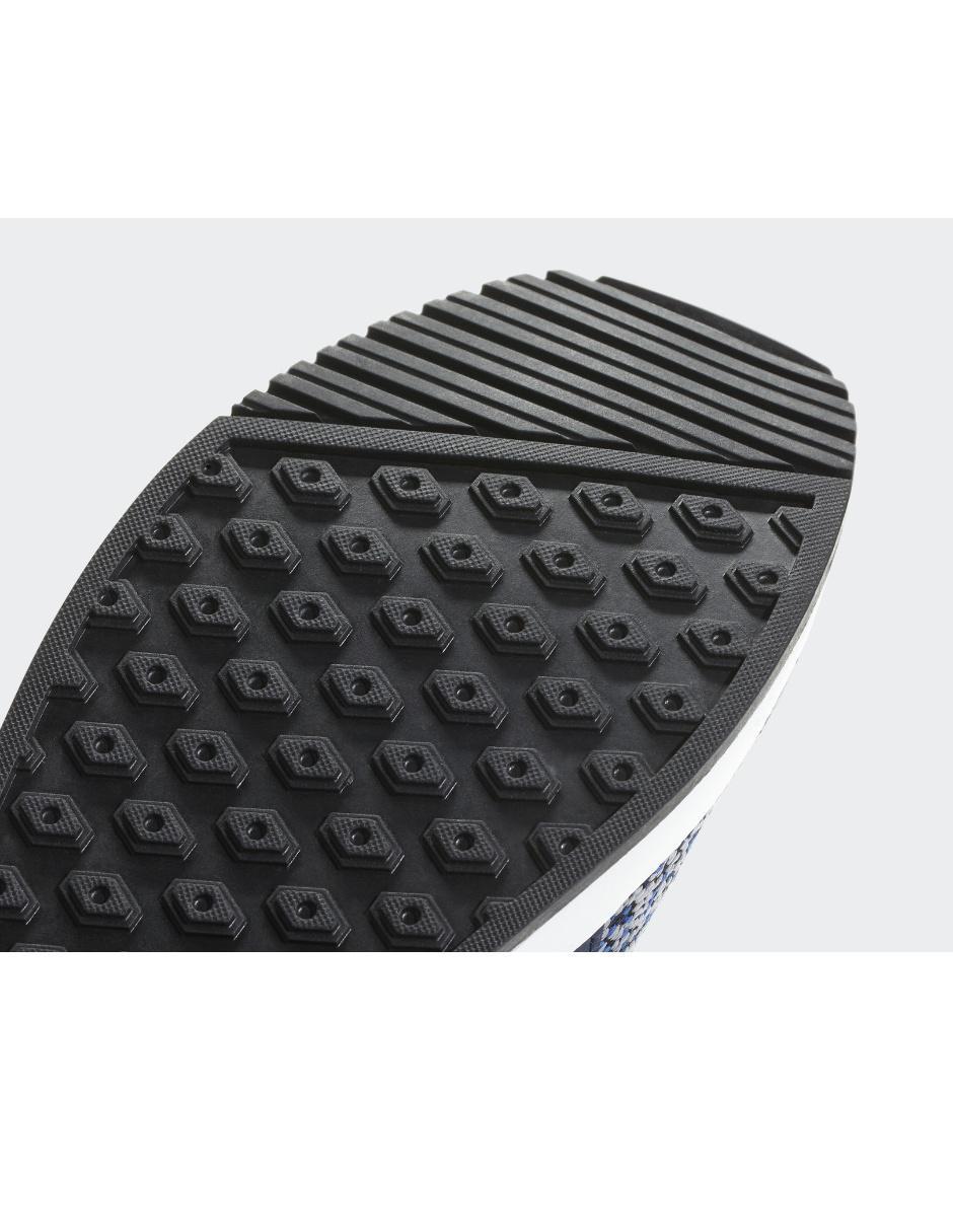 c0d8e9c51b0a1 COMPARTE ESTE ARTÍCULO POR EMAIL. Tenis Adidas Originals azul. Código de  producto  1071252058. De