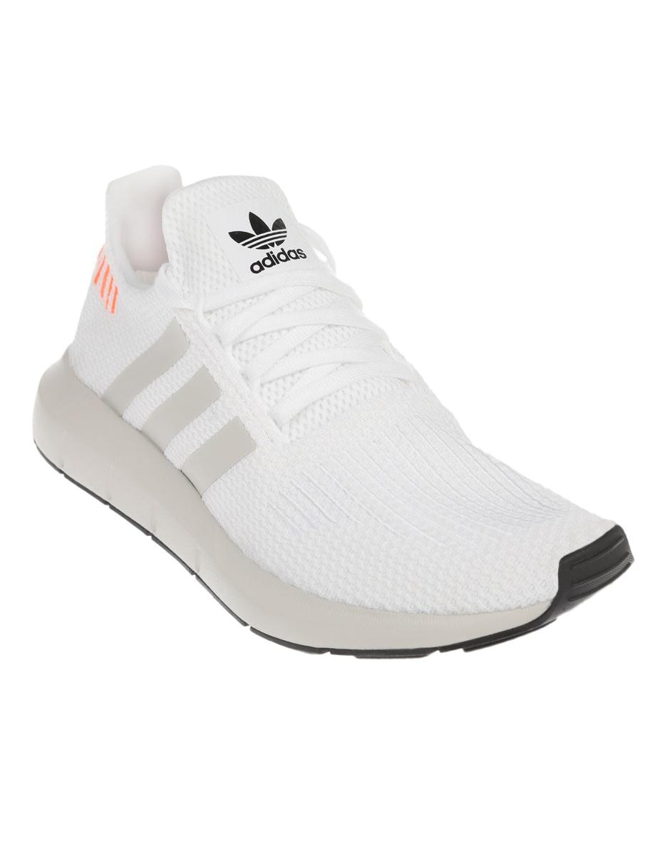pretty nice f7df4 11ca6 Tenis Adidas Originals blanco