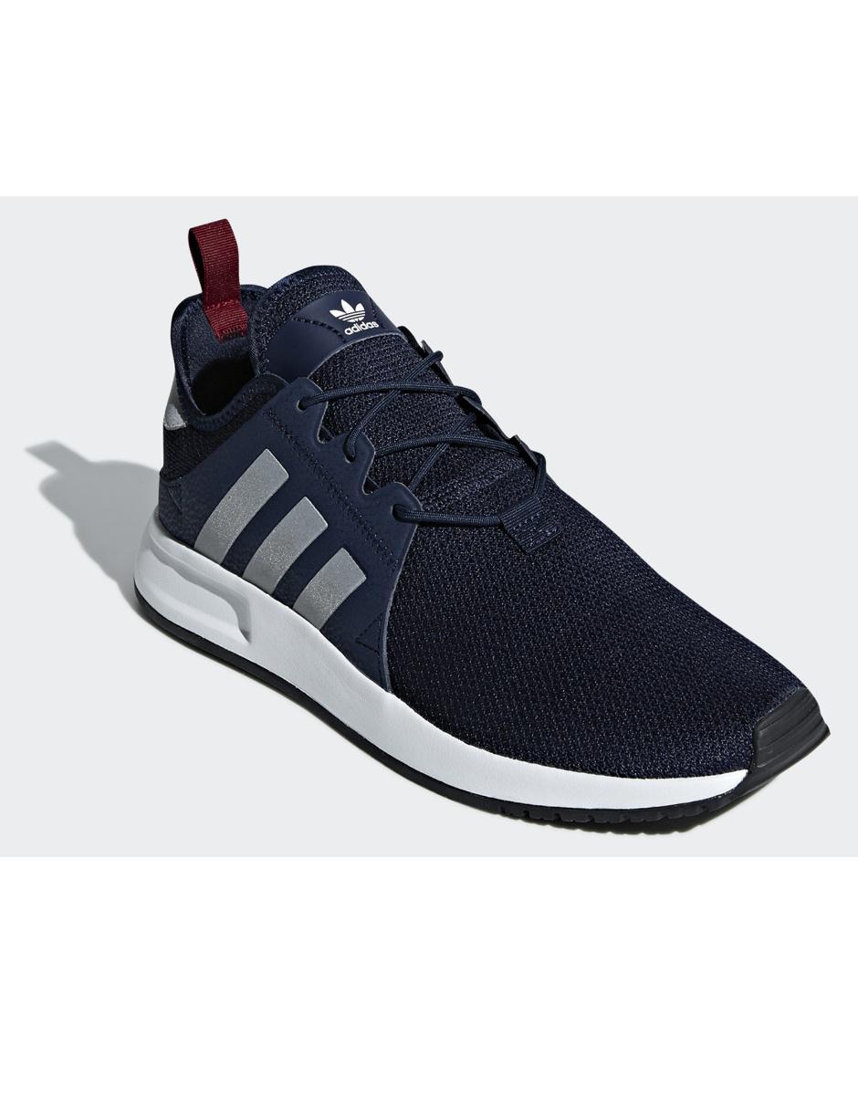 info for d29f5 5bfb1 Tenis Adidas Originals azul