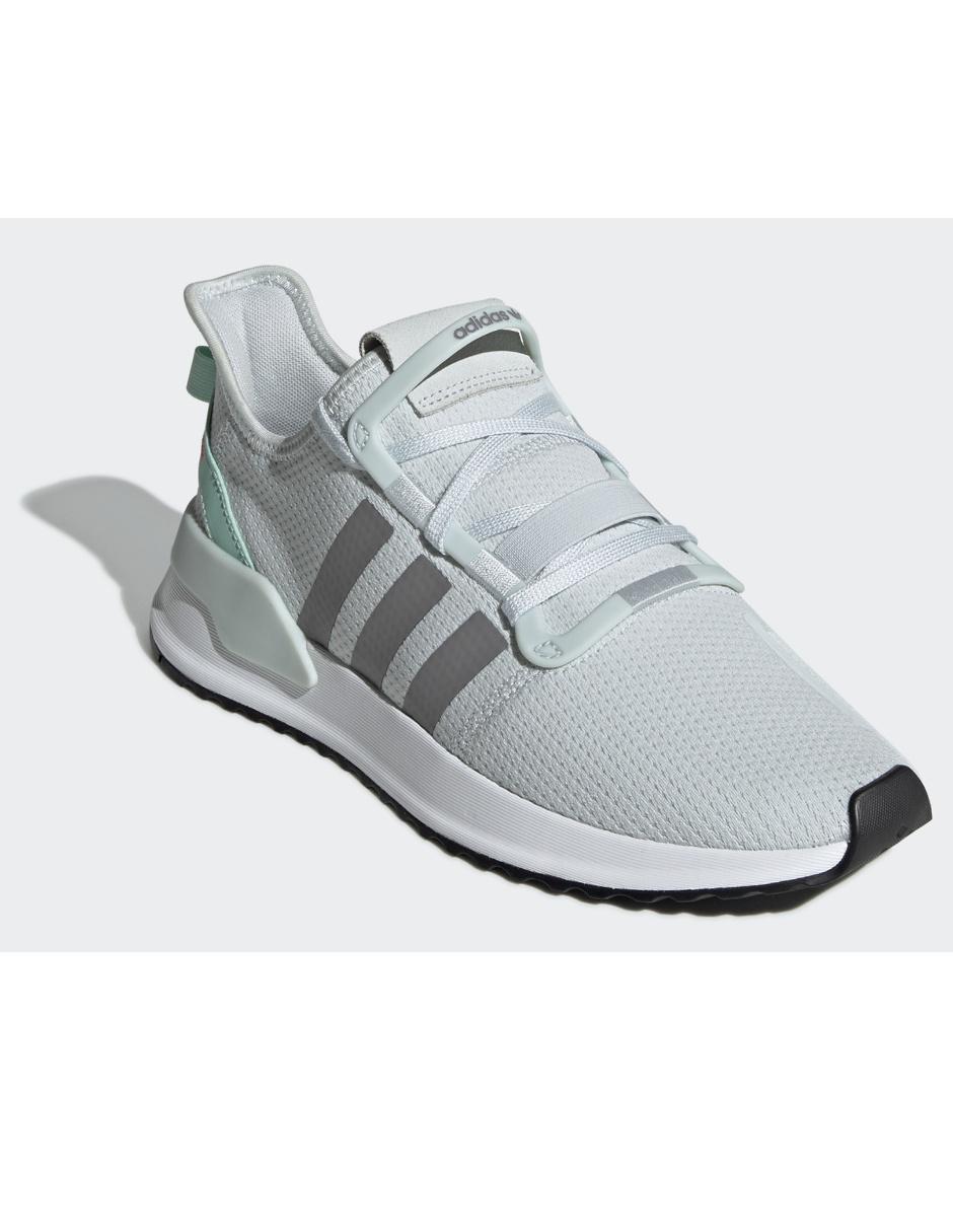 9e5dce78ea0 Tenis Adidas Original gris claro Precio Sugerido