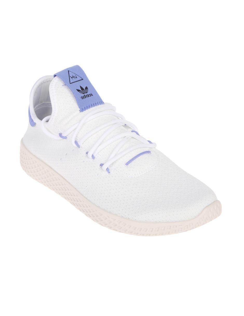 Adidas Originals Pharrell Williams Tenni, Zapatillas para