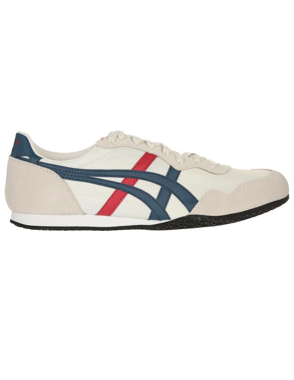 zapatos tiger onitsuka xl
