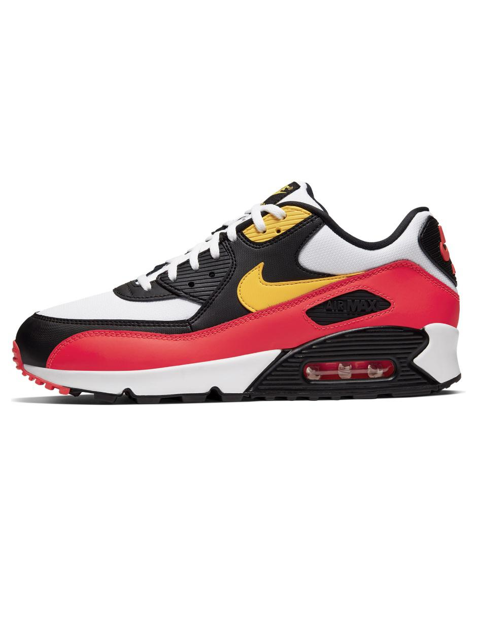 Tenis Nike Air Max 90 Essential