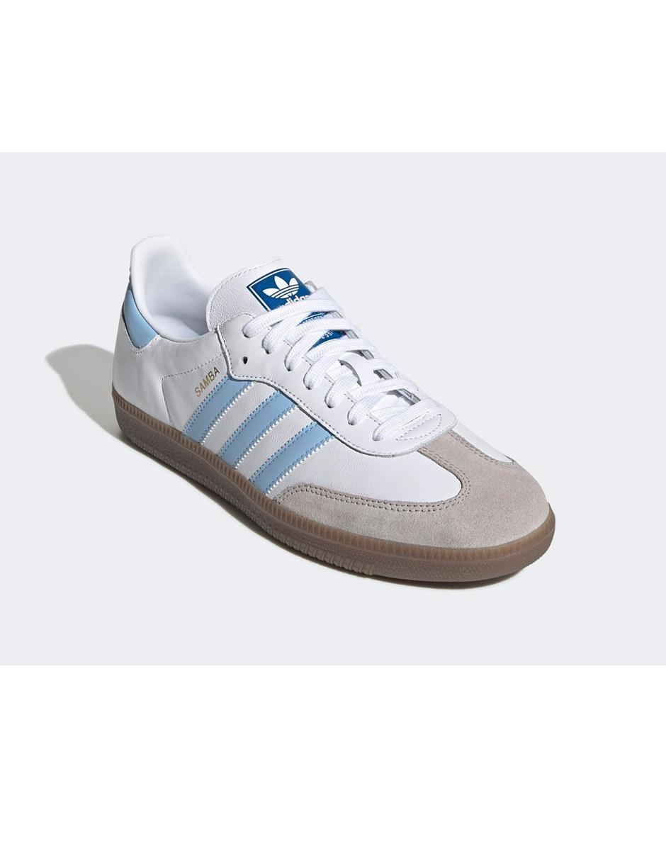excitación Arrastrarse Seducir  tenis adidas samba mujer - Tienda Online de Zapatos, Ropa y Complementos de  marca