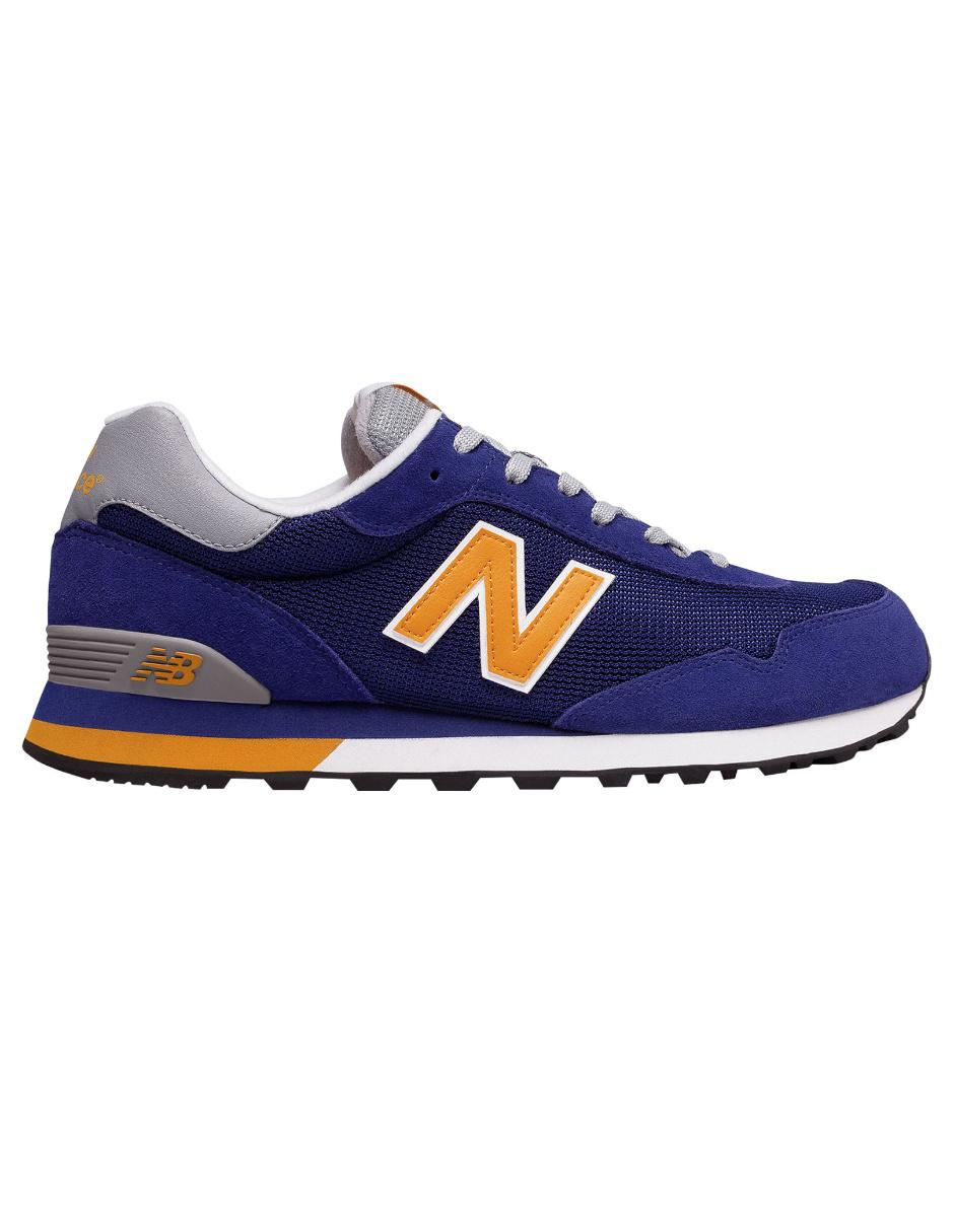 2bdbdf70cd3 ... where to buy tenis new balance azul f4e5b 5ab42